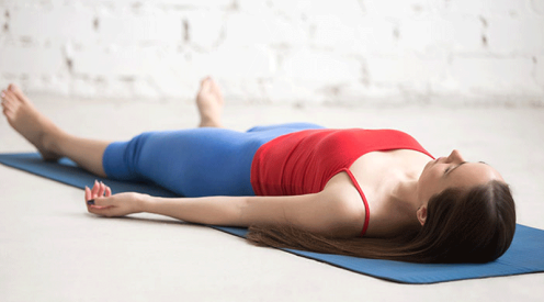 Health-Benefits-of-Corpse-Pose-Shavasana